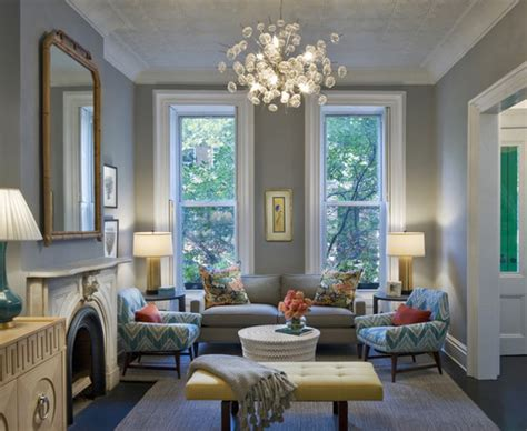 gray paint colors for living room paint colors that compliment coventry gray