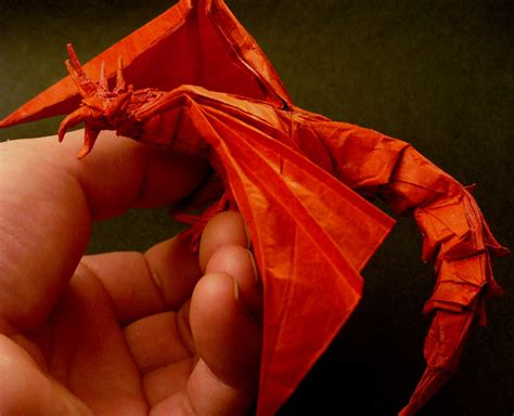 Origami Ancient Pdf - origami ancient pdf
