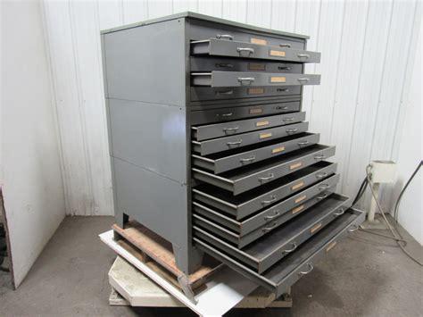 copy paper storage cabinet blueprint storage home u003e office u003e office
