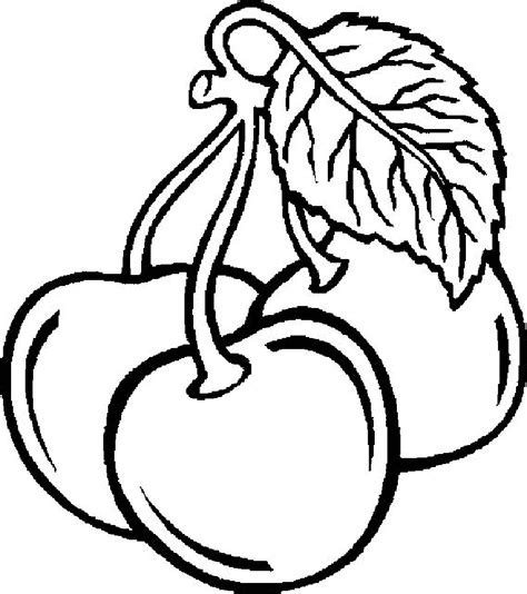coloring book page from photo extraordinary fruit coloring pages with fruit coloring