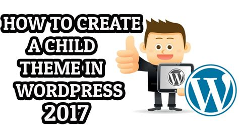 wordpress tutorial to create a website part 5 on page seo course what is wordpress and types of