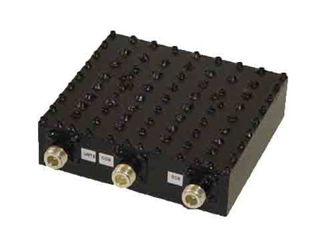 Combiner Duplexer diplexer suppliers diplexer traders wholesalers india