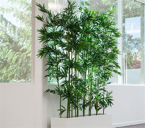 artificial plants for living room remarkable design fake plants for living room pretentious