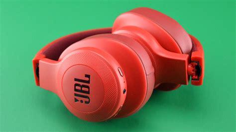 Giveaway Headphones - jbl e55bt over ear headphones giveaway