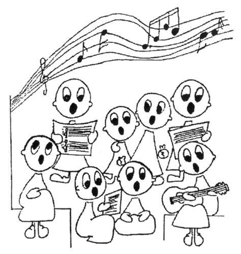 canti liturgici ingresso san vincenzo giovani