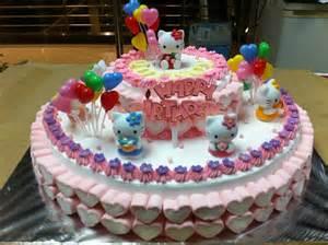 geburtstag kuchen bestellen birthday cakes images birthday cake order walmart
