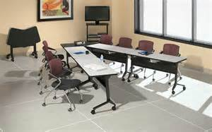 discount conference room chairs quality office furniture office furniture