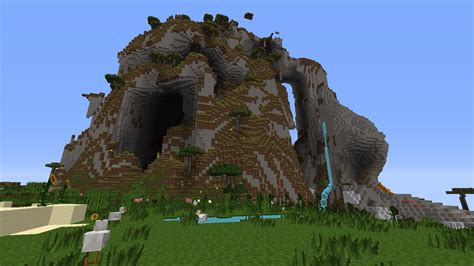 minecraft seeds seed epic mountains epic mountain seed for 1 8 seeds minecraft java
