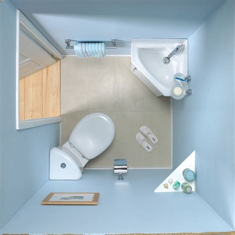 plumbing bathroom supplies bathroom installation bathroom and bathroom accessories