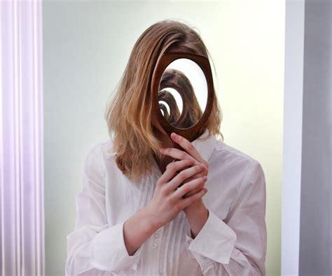The Mirror And The L by Ecran Mon Bel 233 Cran Fil Sant 233 Jeunes