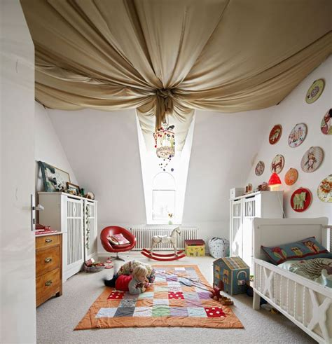 hanging fabric from ceiling in bedroom hanging fabric from ceiling bedroom www imgkid com the