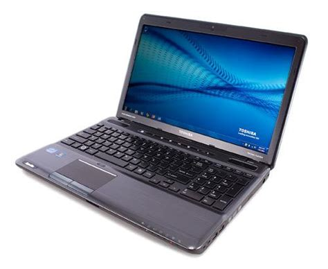 top 10 best gaming laptops slide 6 slideshow from pcmag