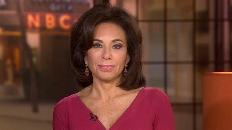 judge jeanine pirro hair jeanine pirro durst s confession is admissible today com