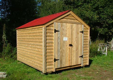 Metal Shed Kits For Sale by 8 X 10 Shed Storage Shed Kits For Sale 8x10 Shed Kit