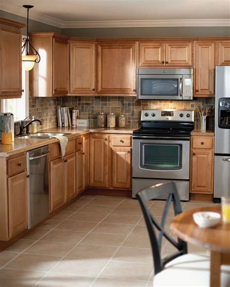 home depot refacing kitchen cabinets review home depot refacing kitchen cabinets review best