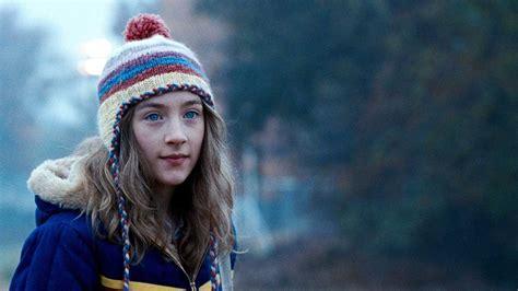 Saoirse Ronan wallpapers HD free Download