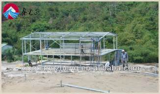 poultry layer farm shed construction plan chicken coop