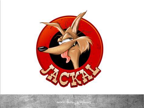 designcrowd wolf masculine modern logo design for robert davidson by