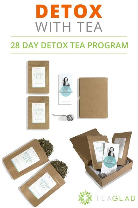 Detox Teas To Help You Get Morphine by 1000 Ideas About Non Bloating Foods On Belly