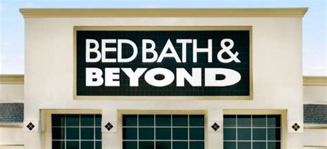 bed bath and beyond bend or bed bath and beyond closing 28 images store hours for