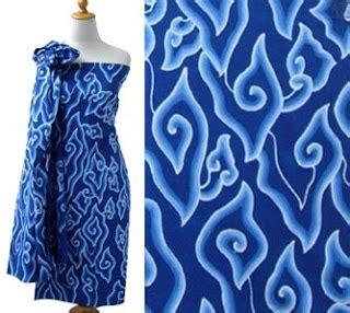 Batik Batik Mega Mendung batik mega mendung cirebon d4ni3l2001 s