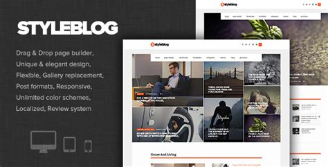modern design blogs bouw je sociale netwerk in wordpress met buddypress