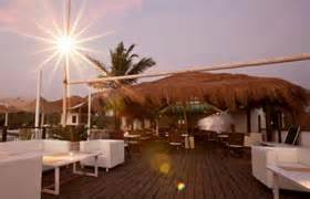 Yet Another Delight Jardin Dulysse by What S Up Goa Your Handy Goa Travel Guide Goa Beaches