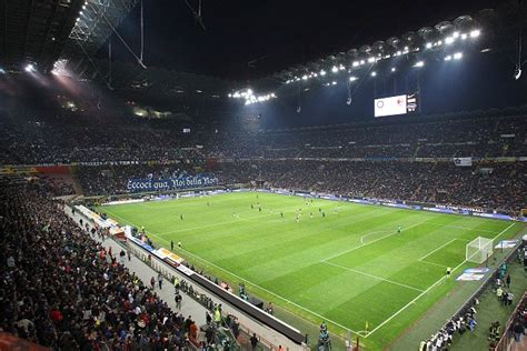 san siro interno inter or ac milan which club is best prepared to qualify