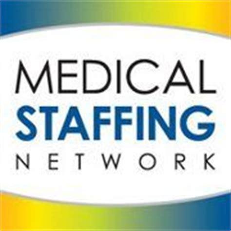 staffing network questions glassdoor