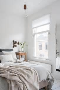 Light Airy Bedroom Light Airy Neutral Bedroom Bedroom