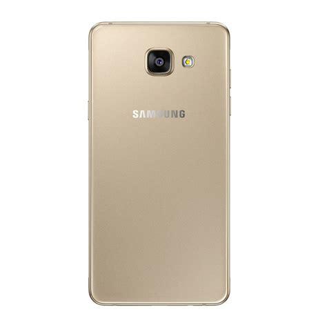 Galaxy Galaxy A510 samsung a510 galaxy a5 akilli telefon gold vatan bilgisayar