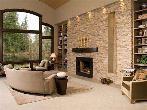pietre interne per casa pareti con pietre interne muri in pietra interni e per
