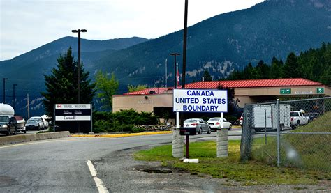 Getting Into A Canada With A Top Mba by The Odds Are Getting Into Canada Powder Magazine