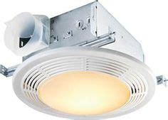 insulation around bathroom heater fan 1000 images about ventilation systems on pinterest