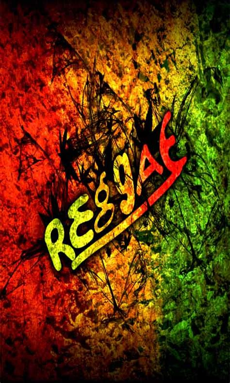 wallpaper iphone 5 reggae free rasta reggae wallpapers apk download for android getjar