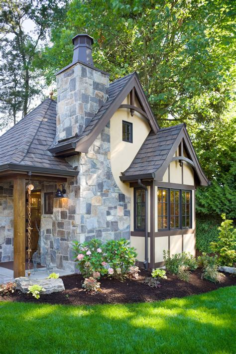 cottage design ideas wonderful cottage style wall decor decorating ideas