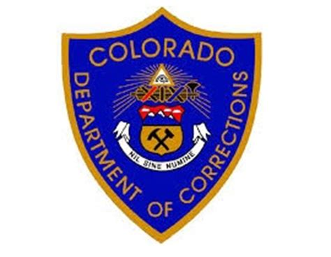 Pueblo County Warrant Search Colorado Inmate Search Inmate Locator