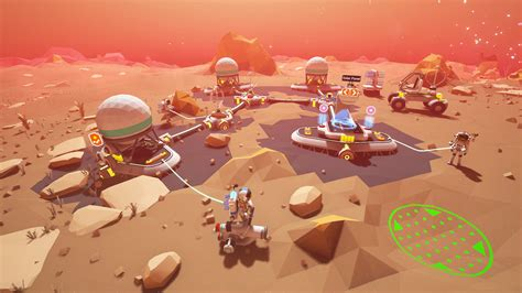 astroneer pc game free download astroneer free download crohasit download pc games for