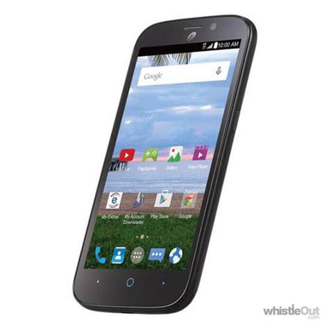 zte talk phone zte stratos lte plans compare the best plans from 0 carriers whistleout