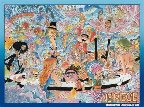 film one piece vf 5 25 best ideas about one piece streaming vf on pinterest