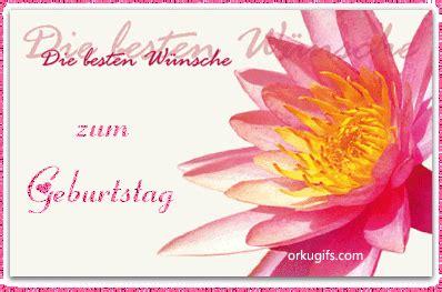 Pinnwand Für Fotos by Geburtstag W 252 Nsche F 252 R Den Liebsten Geburtstagsspr 252 Che