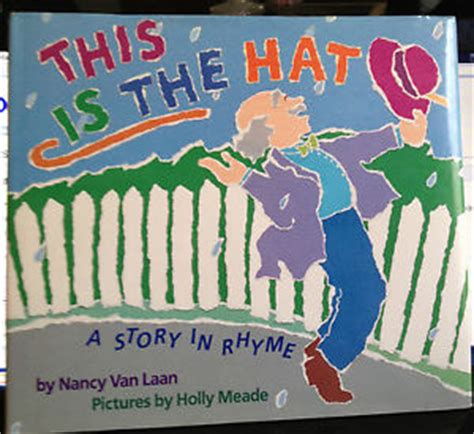 the collage story a rhyming picture book about five silly shapes mr scissors and mrs glue books carolsimonlevin program palooza pre school storytime hats