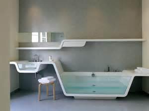 modernes badezimmer design modernes badezimmer mit organischer design einrichtung