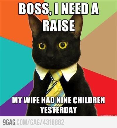 Internet Wife Meme - meme city internet memes macros advice
