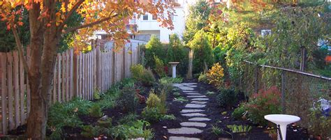 urban backyards urban backyard landscaping ideas pdf