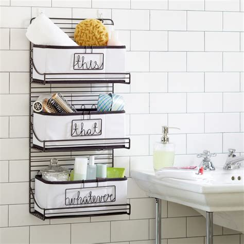 bathroom wire shelving 3 tier wire bath shelf