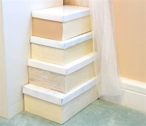 decorating shoe boxes for storage ten creative shoebox storage containers rustic crafts
