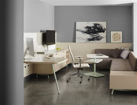 modern office furniture modern contemporary office