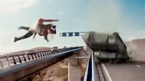 fast and furious 8 jin fast furious 8 craziest stunts in the series ranked