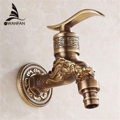 rubinetti cinesi acquista all ingrosso ottone rubinetto da grossisti